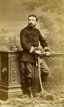 François_Arnaud