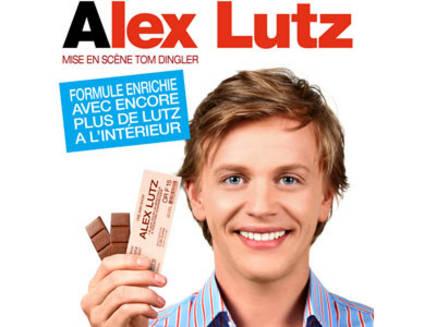 alex-lutz_1875