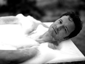 http://leblogdelhormone.files.wordpress.com/2012/04/colin_firth5.jpg?resize=300%2C225