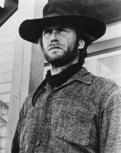 clint eastbeard