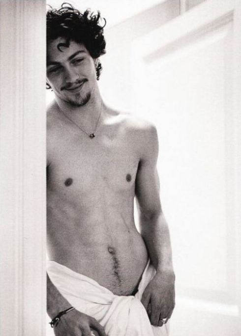 aaron-johnson-6