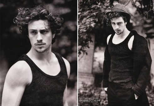 Aaron-Johnson-aaron-johnson-26581152-1273-881