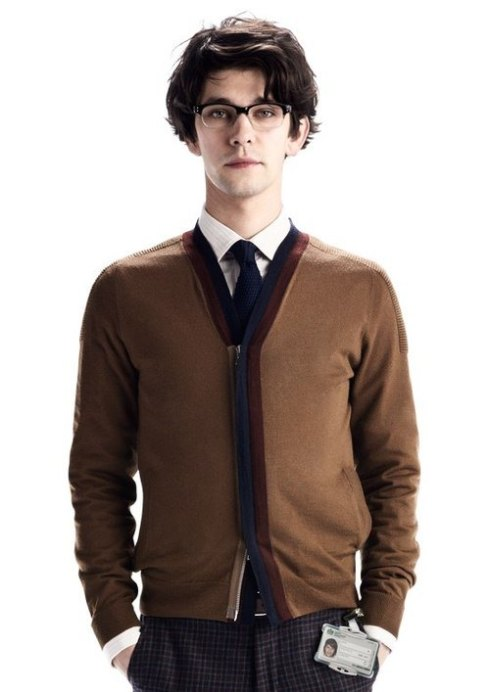 ben-whishaw-as-q