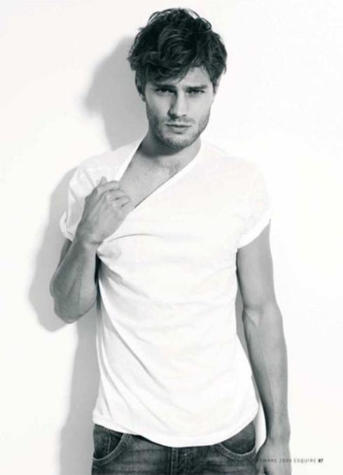 eye-candy-jamie-dornan-14