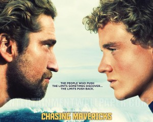chasing-mavericks02
