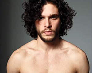 kit-harington-mens-journal
