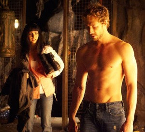 Kris Holden-Ried-lost-girl