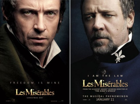 les-miserables-posters-jackman-crowe