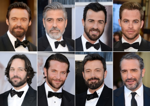 Oscars-2013-Beards2-635