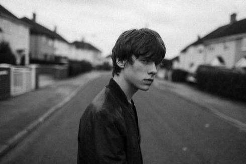 nous-on-adore-jake-bugg