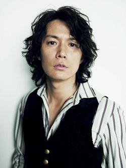 250px-Fukuyama Masaharu 2009