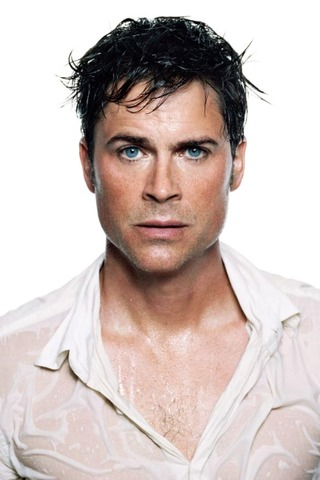 rob-lowe-mobile-wallpaper
