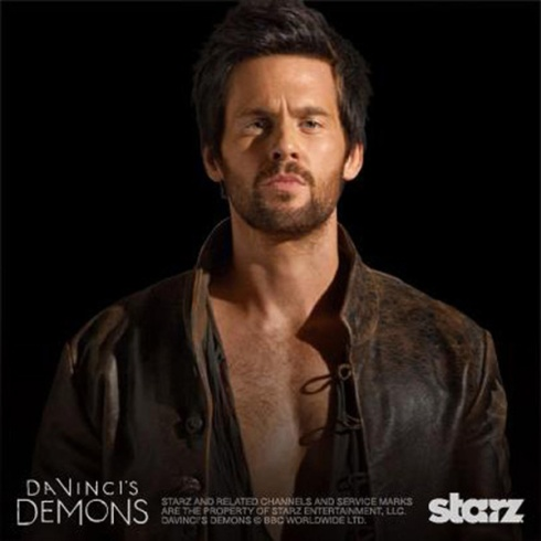 da-vincis-demons_tom-riley