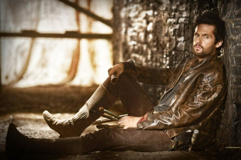 Leonardo-da-Vinci-Tom-Riley640_0