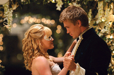 a-cinderella-story-chad-michael-murray-hilary-duff-love-movie-Favim.com-64142
