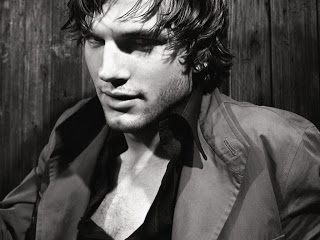 Ashton Kutcher Pictures2