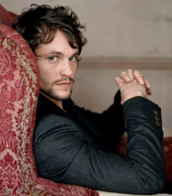 Hugh Dancy hottest-actors