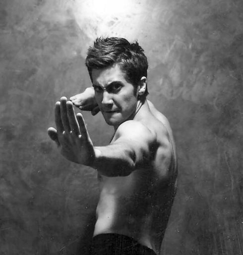 jake-gyllenhaal-prince-of-persia-moscou