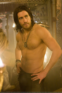 jake_gyllenhaal_prince_persia_sands_time_shirtles_01