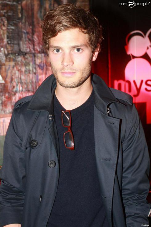 1334355-exclusive-cast-member-jamie-dornan-950x0-1