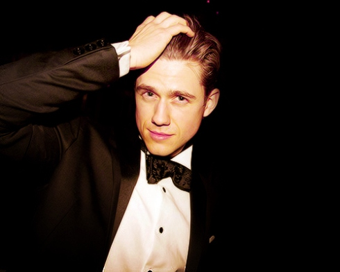 emerging-talents-aaron-tveit--large-msg-136244458536