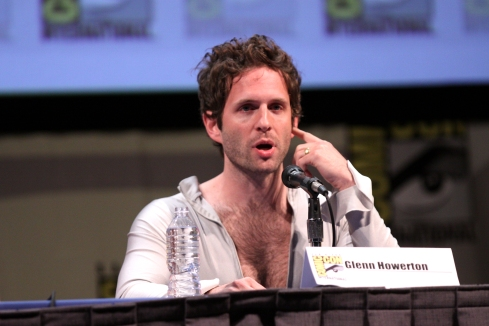 Glenn_Howerton_(5984097043)