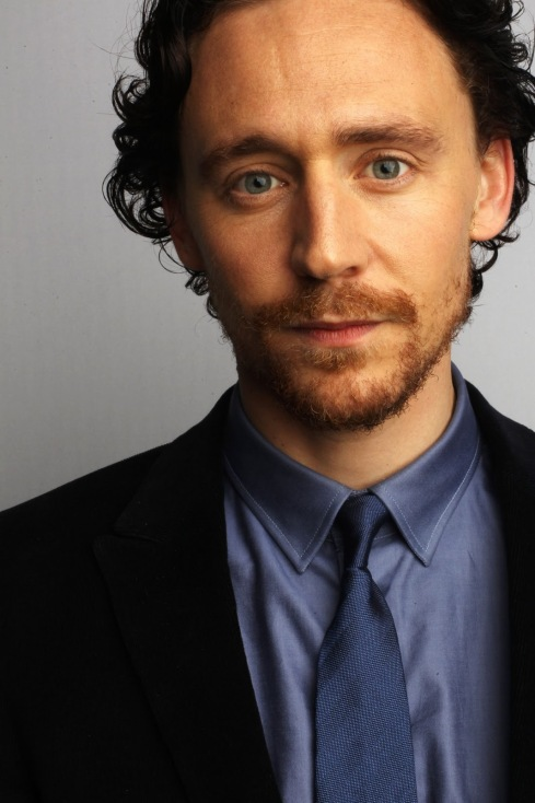 tom-hiddleston1