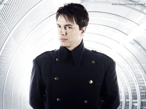 Jack-Harkness-torchwood-18154742-1024-768