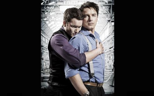 TORCHWOOD-torchwood-7006702-1920-1200
