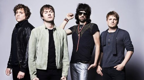 762600-hit-kasabian