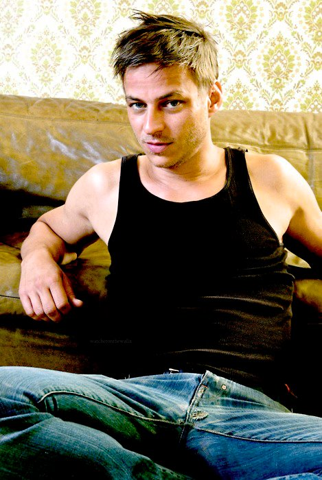 tom-wlaschiha-9