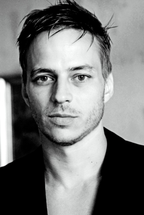 tom-wlaschiha-tomwlaschihafan-tumblr-com-1