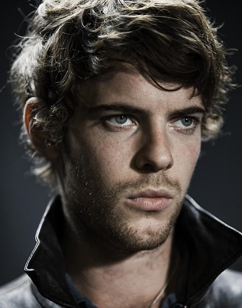 600full-harry-treadaway