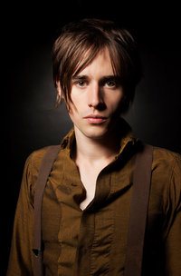 Reeve-Carney2