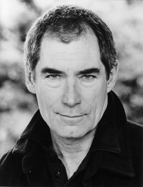 Timothy-Dalton-Penny-Dreadful